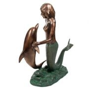 W-4769-Mermaid-Dolphin-1-19-1359