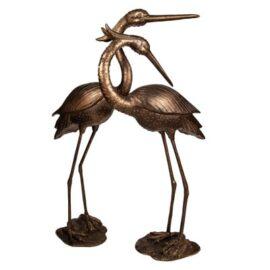 W-5987-Cranes-1-19-1224