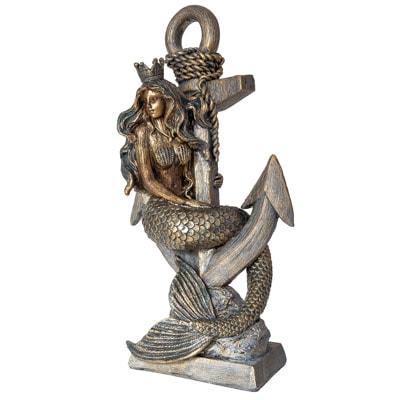 WW-1705-Mermaid-Anchor-1-19-1258