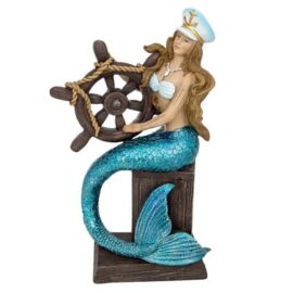 WW-1707-Mermaid-Captain-1-19-1286
