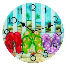 L-8627-Flip-Flop-Clock-2-19-3052