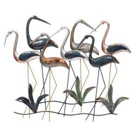 W-3375-Birds-2-19-3861