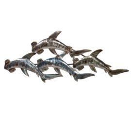 W-3376-Fish-2-19-3885