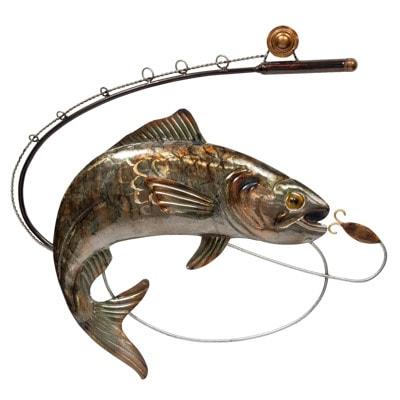 W-3378-Fish2-19-3846