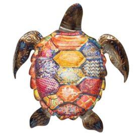 W-3379-Turtle-2-19-3873