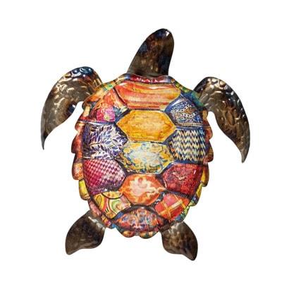 W-3380-Turtle-2-19-3875