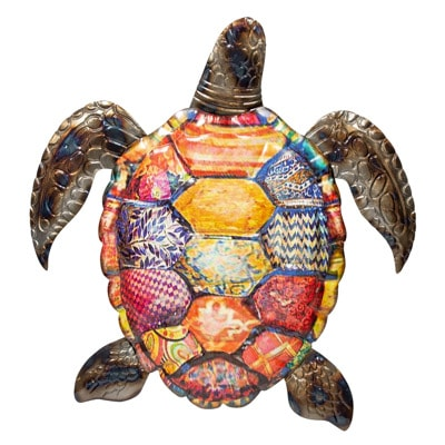 W-3381-Turtle-2-19-3871