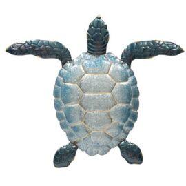 W-3382-Turtle-2-19-3868