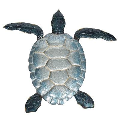W-3383-Turtle-2-19-3863
