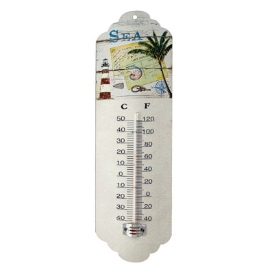 W-8631-Lighthouse-Thermometer-2-19-4585