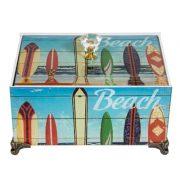 W-8668-Surfboard-Box-2-19-3895