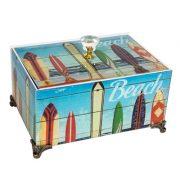 W-8668-Surfboard-Box-2-19-3896