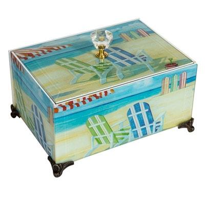 W-8670-Chairs-Box-2-19-3888
