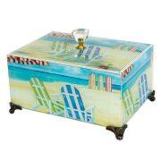 W-8670-Chairs-Box-2-19-3893