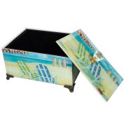 W-8670-Chairs-Box-2-19-3894