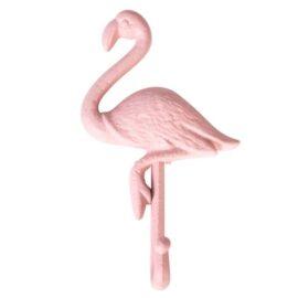 H-6746-Flamingo-3-19GlobeImports6240