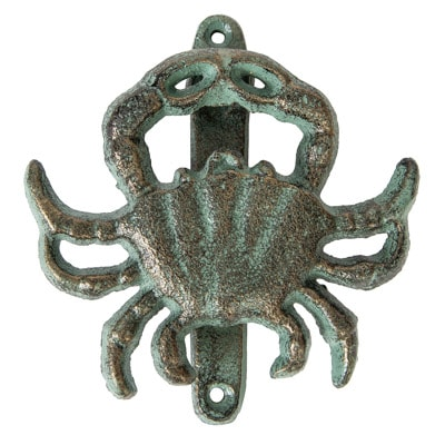 U-6734-Crab-3-19GlobeImports6248