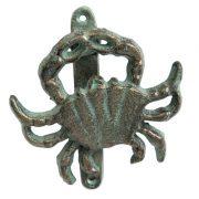 U-6734-Crab-3-19GlobeImports6249