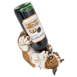 WW-1708-Bulldog-Bottle-Holder-3-19-7199