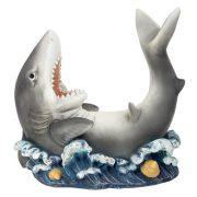 WW-1709-Shark-Bottle-Holder-3-19-7108