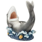 WW-1709-Shark-Bottle-Holder-3-19-7109