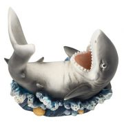 WW-1709-Shark-Bottle-Holder-3-19-7112