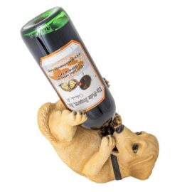 WW-1711-GoldenDog-Bottle-Holder-3-19-7162