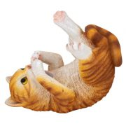 WW-1713-Tabby-Cat-Bottle-Holder-3-19-7130