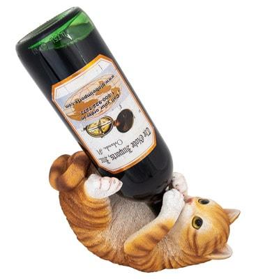 WW-1713-Tabby-Cat-Bottle-Holder-3-19-7145