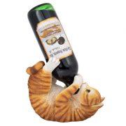 WW-1713-Tabby-Cat-Bottle-Holder-3-19-7146