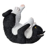 WW-1714-Tuxedo-Cat-Bottle-Holder--3-19-7123