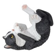 WW-1714-Tuxedo-Cat-Bottle-Holder-3-19-7125