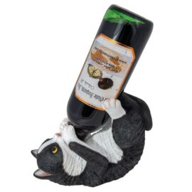 WW-1714-Tuxedo-Cat-Bottle-Holder--3-19-7128