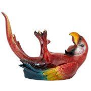 WW-443-Parrot-3-19GlobeImports6268