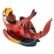 WW-443-Parrot-3-19GlobeImports6270