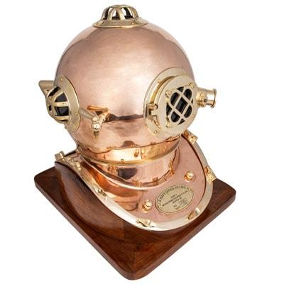 S-1980-Helmet_1719