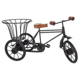 W-1885-Tricycle_1723
