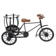 W-1886-Tricycle_1725