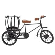 W-1886-Tricycle_1726