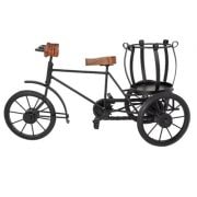 W-1886-Tricycle_1728