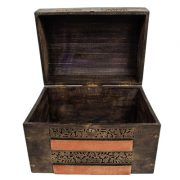 W-1897-Wood-Boxes_1731