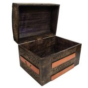 W-1897-Wood-Boxes_1732