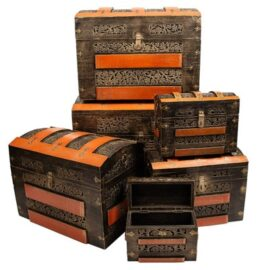 W-1897-Wood-Boxes_1734