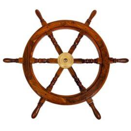 W-1975-Ship-Wheel_1546
