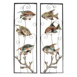 W-3384-Fish-Panels-4-19-1497