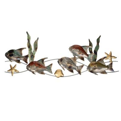 W-3385-Fish-Se-Grass-4-19-1425