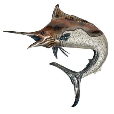 W-3386-Marlin-4-19-1427