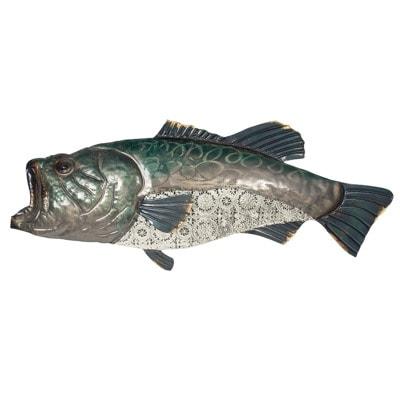 W-3387-Bass-4-19-1424