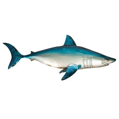 W-3388-Blue-Shark-4-19-1429