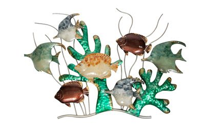 W-3389-Fish-Undersea-4-19-1491